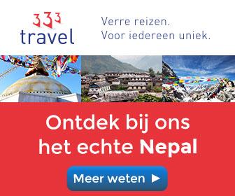 Online-reisgidsen-nepal